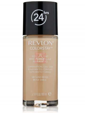 https://static6.cilory.com/131777-thickbox_default/revlon-colorstay-make-up-combination-oily-skin.jpg