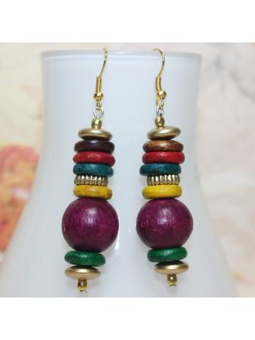 https://d38jde2cfwaolo.cloudfront.net/13257-thickbox_default/handcraft-fashion-earrings.jpg