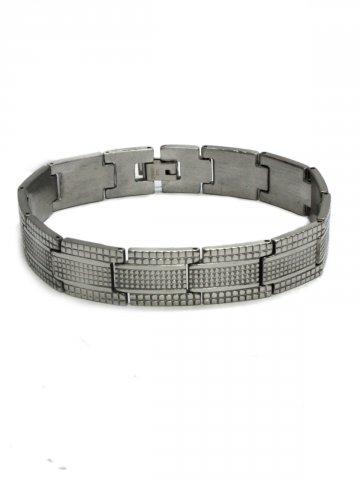 https://static1.cilory.com/132749-thickbox_default/archies-men-s-bracelet.jpg