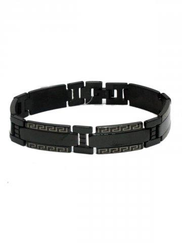 https://static7.cilory.com/132757-thickbox_default/archies-men-s-bracelet.jpg