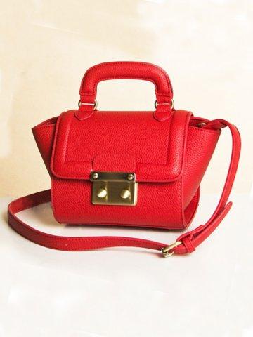 https://static6.cilory.com/133098-thickbox_default/no-logo-mini-handbag.jpg