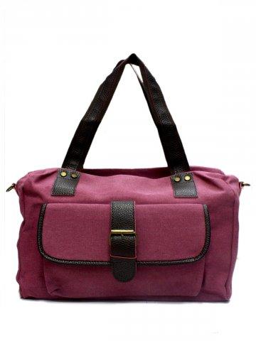 https://static4.cilory.com/133355-thickbox_default/no-logo-fashion-big-bag.jpg