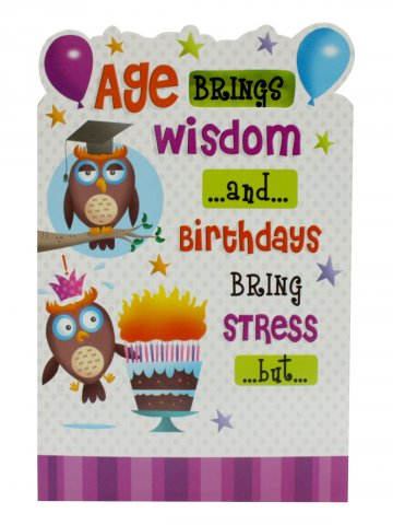 https://static6.cilory.com/133678-thickbox_default/archies-birthday-greeting-card.jpg