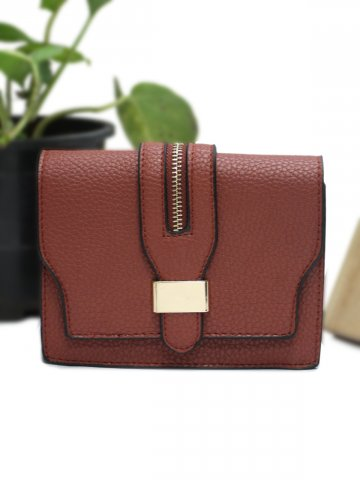 https://static5.cilory.com/134088-thickbox_default/no-logo-small-messenger-zipper-bag.jpg
