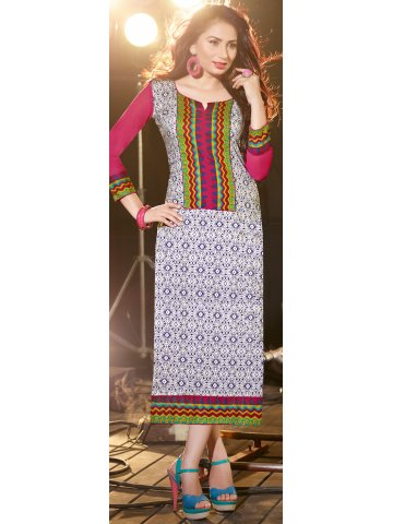 https://static6.cilory.com/134177-thickbox_default/zohra-series-white-blue-printed-cotton-kurti.jpg