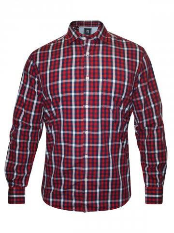 https://static3.cilory.com/135266-thickbox_default/peter-england-red-checks-shirt.jpg
