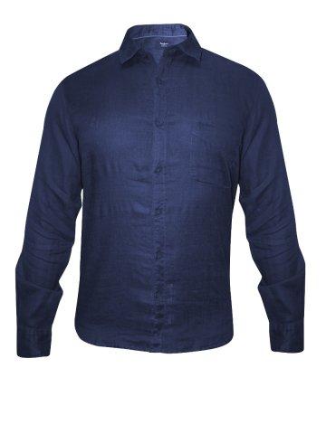 https://d38jde2cfwaolo.cloudfront.net/135597-thickbox_default/pepe-jeans-men-s-formal-shirt.jpg