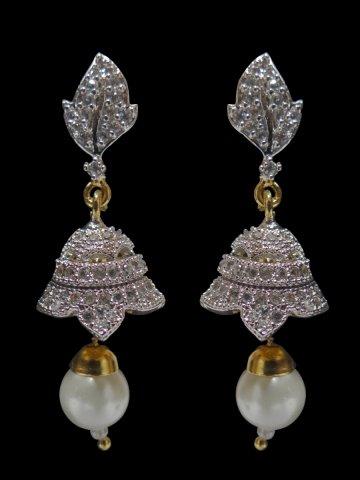 https://static5.cilory.com/135773-thickbox_default/beautiful-ad-earrings.jpg