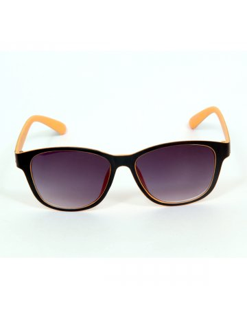 https://static1.cilory.com/136352-thickbox_default/igypsy-double-gradient-sunglasses.jpg