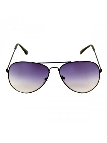 https://static.cilory.com/136402-thickbox_default/igypsy-double-gradient-sunglasses.jpg