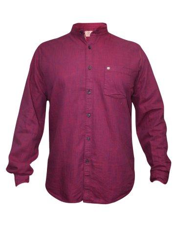 https://static3.cilory.com/136598-thickbox_default/londonbridge-cherry-casual-shirt.jpg