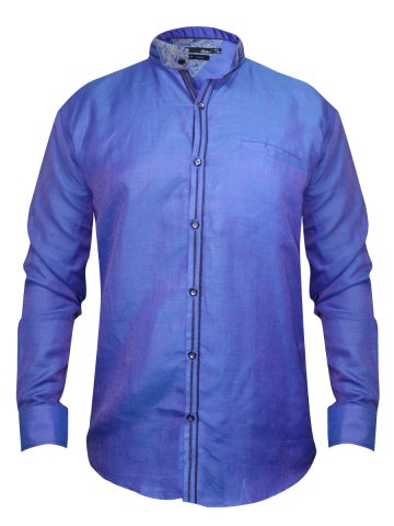 https://static2.cilory.com/136679-thickbox_default/rebel-royal-blue-party-wear-shirt.jpg