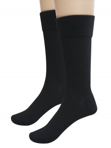 https://static1.cilory.com/137332-thickbox_default/turtle-black-socks.jpg