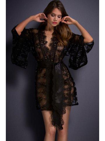 https://static4.cilory.com/137475-thickbox_default/black-belted-lace-kimono-nightwear.jpg