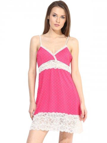 https://static7.cilory.com/137699-thickbox_default/ruby-magenta-babydoll-nightwear.jpg