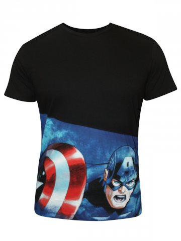 https://static1.cilory.com/138138-thickbox_default/captain-america-black-round-neck-t-shirt.jpg