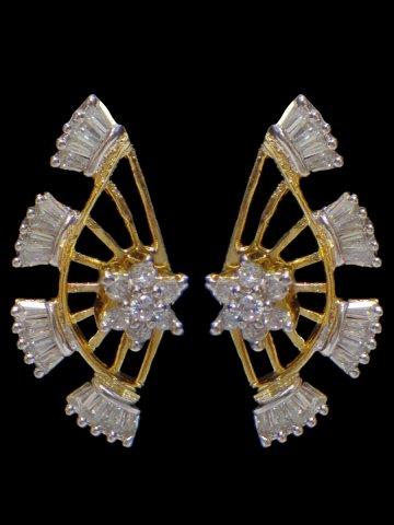 https://static.cilory.com/138411-thickbox_default/american-diamond-earring.jpg