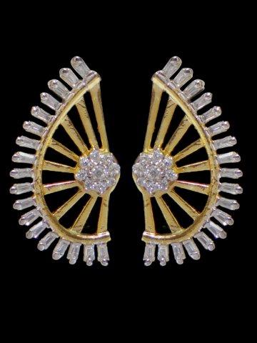 https://static7.cilory.com/138413-thickbox_default/american-diamond-earring.jpg