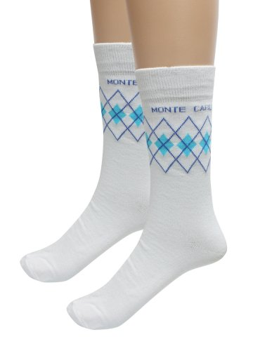 https://static6.cilory.com/138452-thickbox_default/monte-carlo-white-formal-socks.jpg