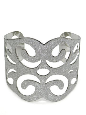 https://static7.cilory.com/138490-thickbox_default/western-style-bracelet.jpg