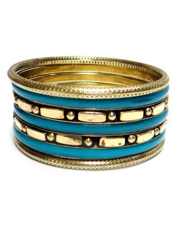https://static4.cilory.com/138592-thickbox_default/beautiful-handicraft-bangle.jpg