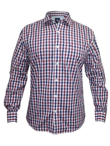 https://static9.cilory.com/139226-thickbox_default/peter-england-red-checks-casual-shirt.jpg
