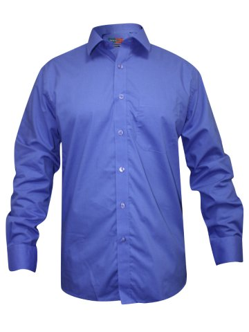 https://d38jde2cfwaolo.cloudfront.net/139291-thickbox_default/peter-england-blue-formal-shirt.jpg