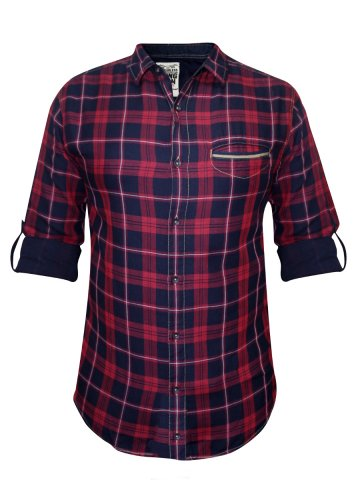 https://static8.cilory.com/139829-thickbox_default/spykar-red-casual-shirt.jpg