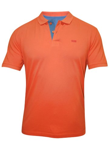 https://static5.cilory.com/141418-thickbox_default/levis-rust-polo-tshirt.jpg