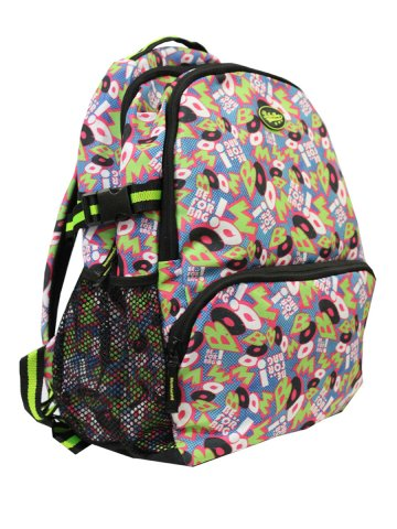 https://static4.cilory.com/142279-thickbox_default/be-for-bag-multicolor-backpack.jpg