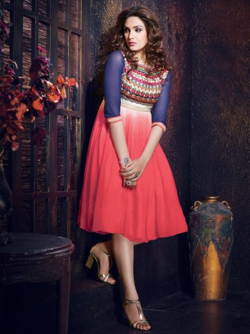https://static1.cilory.com/142653-thickbox_default/kaseri-pink-blue-georgette-readymade-kurti.jpg