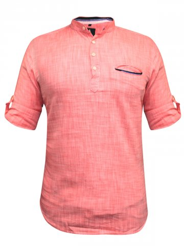 https://d38jde2cfwaolo.cloudfront.net/142901-thickbox_default/tom-hatton-coral-casual-shirt.jpg
