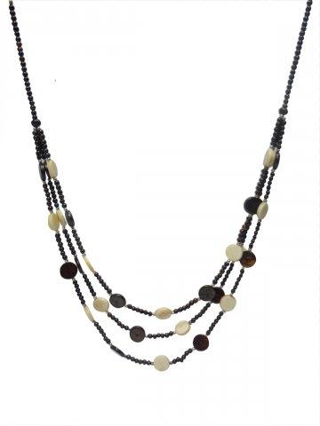 https://static4.cilory.com/143302-thickbox_default/trendy-handicraft-neck-wear.jpg