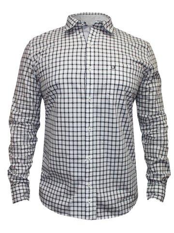 https://static6.cilory.com/143787-thickbox_default/londonbridge-white-casual-shirt.jpg
