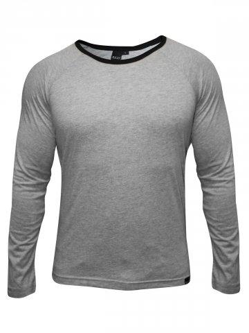 https://static6.cilory.com/144236-thickbox_default/rigo-grey-mellange-round-neck-t-shirt.jpg