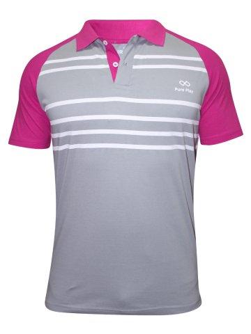 https://static5.cilory.com/144324-thickbox_default/pure-play-grey-mellange-t-shirt.jpg