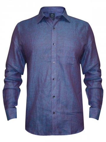 https://static3.cilory.com/144516-thickbox_default/turtle-blue-casual-linen-shirt.jpg