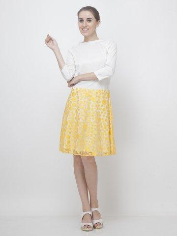 https://static8.cilory.com/144671-thickbox_default/yoshe-stylish-dress.jpg
