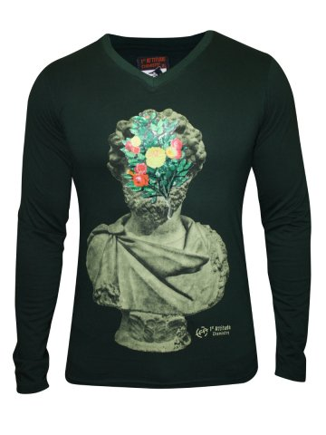 https://static6.cilory.com/145391-thickbox_default/7st-attitude-dark-green-v-neck-t-shirt.jpg