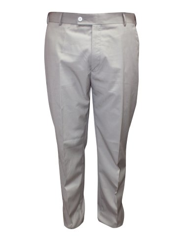 https://static4.cilory.com/145568-thickbox_default/arrow-beige-trouser.jpg