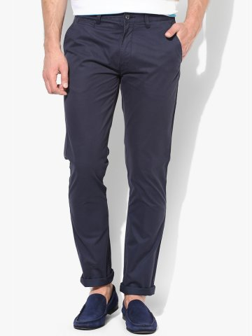 https://static4.cilory.com/145889-thickbox_default/arrow-navy-chinos.jpg