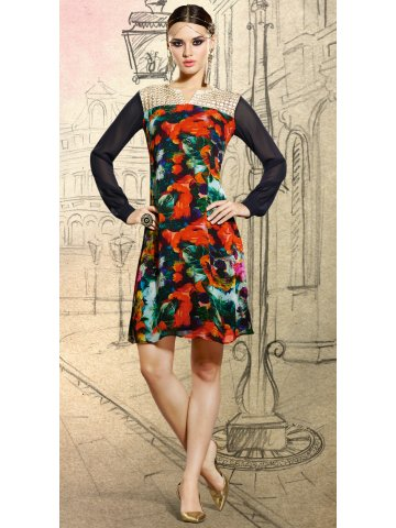 https://static1.cilory.com/145944-thickbox_default/aura-navy-floral-viscose-georgette-readymade-kurti.jpg