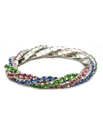 https://static8.cilory.com/146069-thickbox_default/trendy-women-bracelet.jpg