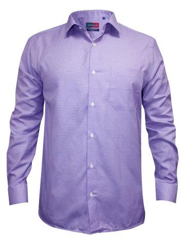 https://static9.cilory.com/146472-thickbox_default/peter-england-light-purple-formal-shirt.jpg
