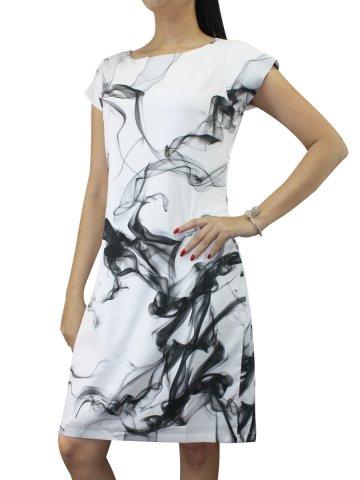 https://static5.cilory.com/146865-thickbox_default/arrow-white-dress.jpg