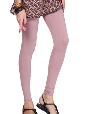 https://static5.cilory.com/146906-thickbox_default/femmora-hazel-frappe-ankle-length-leggings.jpg