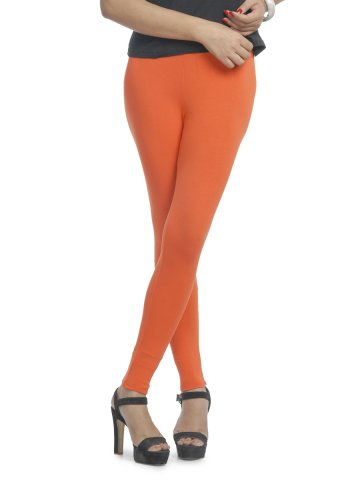 https://static1.cilory.com/146934-thickbox_default/femmora-live-coral-ankle-length-leggings.jpg