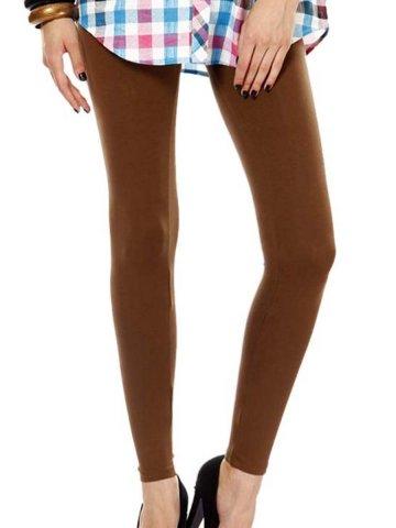 https://static2.cilory.com/146969-thickbox_default/femmora-tobacco-ankle-length-leggings.jpg