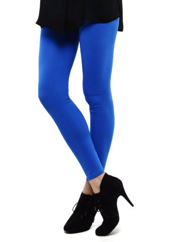 https://static1.cilory.com/146991-thickbox_default/femmora-royal-blue-ankle-length-leggings.jpg
