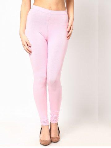 https://static3.cilory.com/147044-thickbox_default/femmora-princess-pink-ankle-length-leggings.jpg